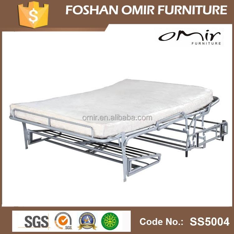 Encuentre el mejor fabricante de armazón para sofa cama y armazón ...