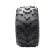 Cheap Wholesale Tires For Racing ATV 19x7-8