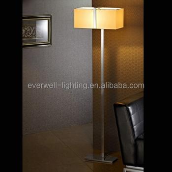 Floor Standing Lava Lamp