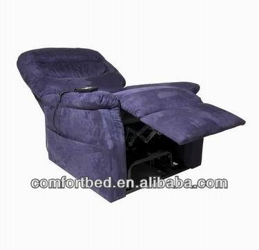Captivating Okin Recliner Chair, Okin Recliner Chair Suppliers And Manufacturers At  Alibaba.com