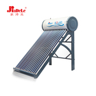 Factory Directly Provide batch solar water heater