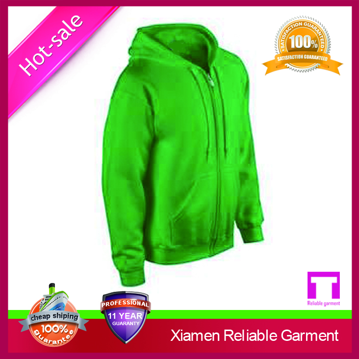 OEM wholesale 100% cotton plain cheap shirt hood men from China