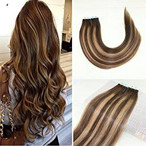 Cheap Chocolate Blonde Hair Find Chocolate Blonde Hair Deals On