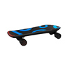 /product-detail/mini-electric-skateboard-skating-board-for-skateboarder-with-fashionable-design-60821859409.html
