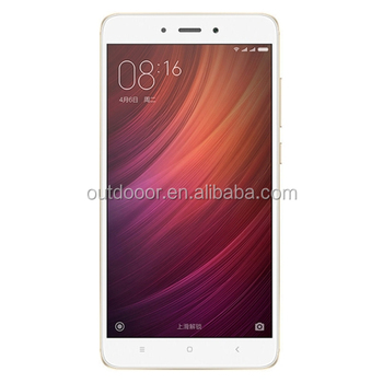 Dual Apps Second Space Xiaomi Redmi Note 4,3gb Ram 64gb Rom Gold Color -  Buy Redmi Note 4,Redmi Note 4 3gb Ram,64gb Rom Redmi Product on Alibaba com
