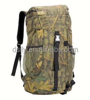 Outdoor Tactical Backpack Military Rucksacks Bags for Camping Hiking and army uniform accessories