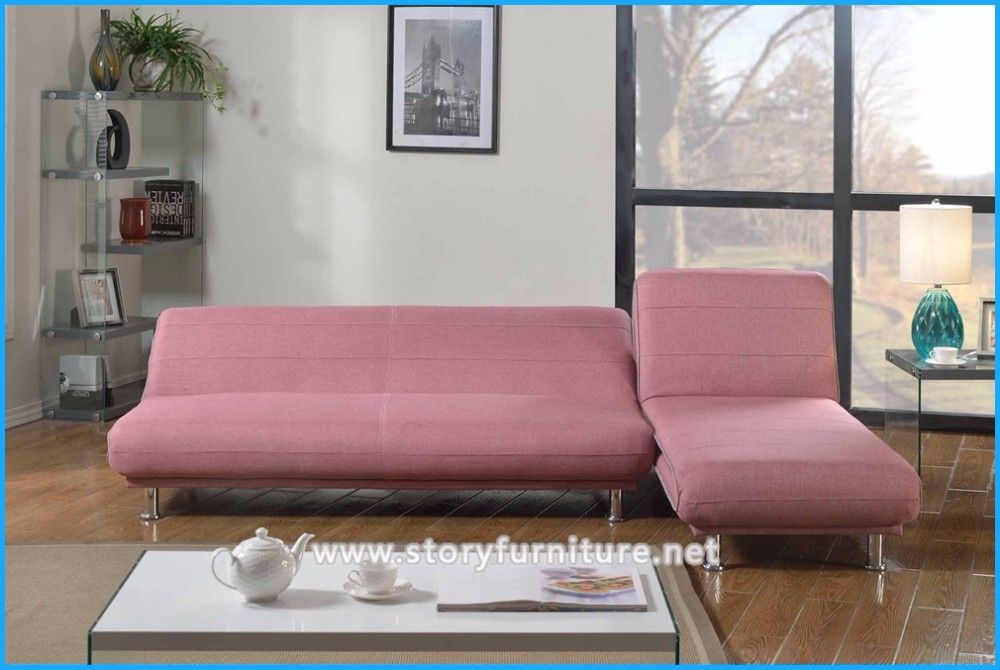 Pictures Of Sofa Cum Bed,Canada Sofa Cum Bed,Folding Sofa Bed For ...
