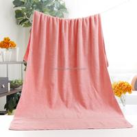 Strawberry Shortcake Handkerchief Microfiber Cleaning Cloth - Buy ...