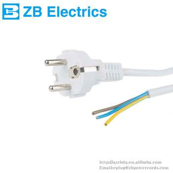 iec extension ends c5 c7 c13 c14 medical grade/kettle power cord and wire  harness