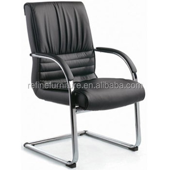 Surprising Comfortable Modern Black Leather Commercial Guest Chair In Hospital Rf V026A Buy Commercial Guest Chair Commercial Guest Chair In Beatyapartments Chair Design Images Beatyapartmentscom