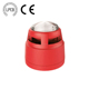 AW-D316 LPCB Addressable Fire Alarm Strobe Sounder Beacon