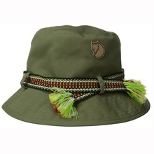 67a35c99089 Olive Green Buckets Wholesale