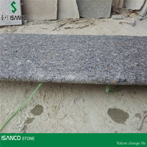 Swimming Pool Coping Stones Wholesale, Pool Coping Suppliers - Alibaba