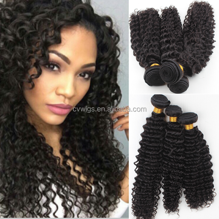 kinky curly wholesale raw unprocessed 100% natural remy temple indian human hair price list virgin indian hair