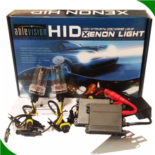 HID 전조등, AC DC hid ballast conversion kit 9005 9006 D1S <span class=keywords><strong>D2S</strong></span> D3S D4S hid 제 논 lamp 3000 천개 6000 천개 8000 천개 10000 천개 h4 hid lamp