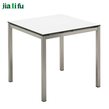 jialifu modern fireproof promotion study table price
