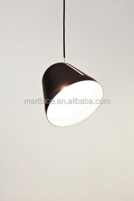 duitse ontwerp tilt grote slaapkamer lamp hanglampkroonluchters, Meubels Ideeën