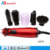Hair Comb Sticks, Hair Curlers, - Use Hairs Combination Set Upgraded Version Hair Curlers Sticks Volume Dual-use Hair Tools