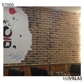 Exterior Thin Brick Veneer For Wall Surface Buy Thin Brick Veneer Brick Veneer For Wall
