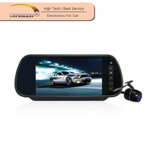 carmaxer manufacturer 7inch outside rear view mirror