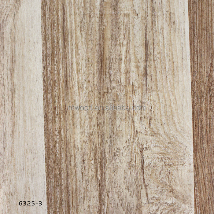 pine wood color 8mm hdf u groove ac2 euro click laminate flooring with wax