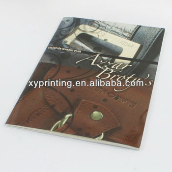 Printing Business Cards, Postcards, Flyers, Brochures
