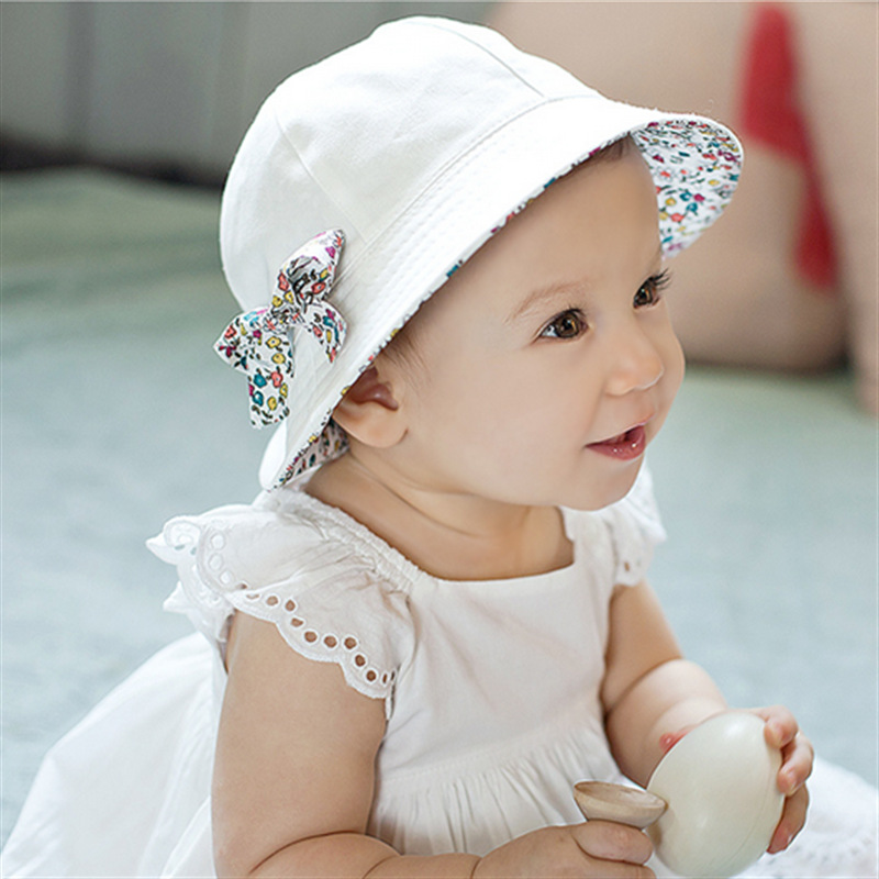 1cfd6396 Popular Baby Girl Hat-Buy Cheap Baby Girl Hat lots from China Baby ...
