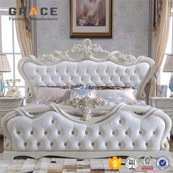Sleeping Bed Royal Turkish Furniture Bedroom Design Buy Sleeping