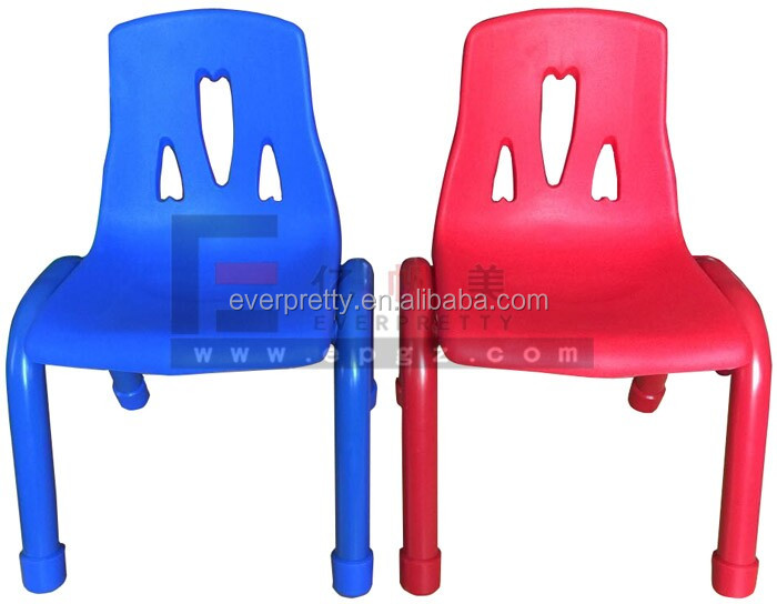 Fancy Plastic Kid Chair Fancy Plastic Kid Chair Suppliers and