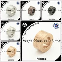 engravable round charms wholesale
