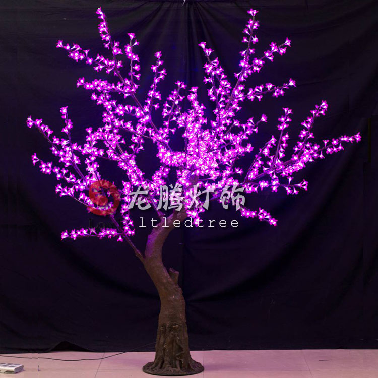 Delightful Indoor Outdoor Lighted Trees, Indoor Outdoor Lighted Trees Suppliers And  Manufacturers At Alibaba.com