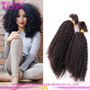 /product-detail/8a-brazilian-hair-bulk-wholesale-brazilian-hair-from-brazil-100-unprocessed-natural-brazilian-bulk-hair-extensions-without-weft-60388103202.html