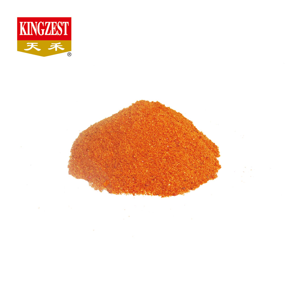 China <strong>factory</strong> supplied top quality fried chicken marinade