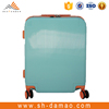 Carry On Scooter Airport Lightweight Luggage Suitcase