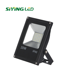 product good price Motion Sensor 50W led flood light high quality ip65 smd2835