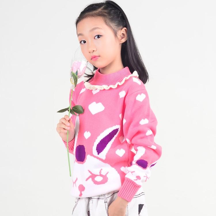 763c01a11 China Kids Knitted