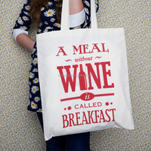 2017 Wholesale cheap custom recycled cotton reusable shopping bag