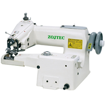 Zj40 Blind Stitch Sewing Machine Buy Blind Stitch Sewing Machine Best Blind Stitch Sewing Machine