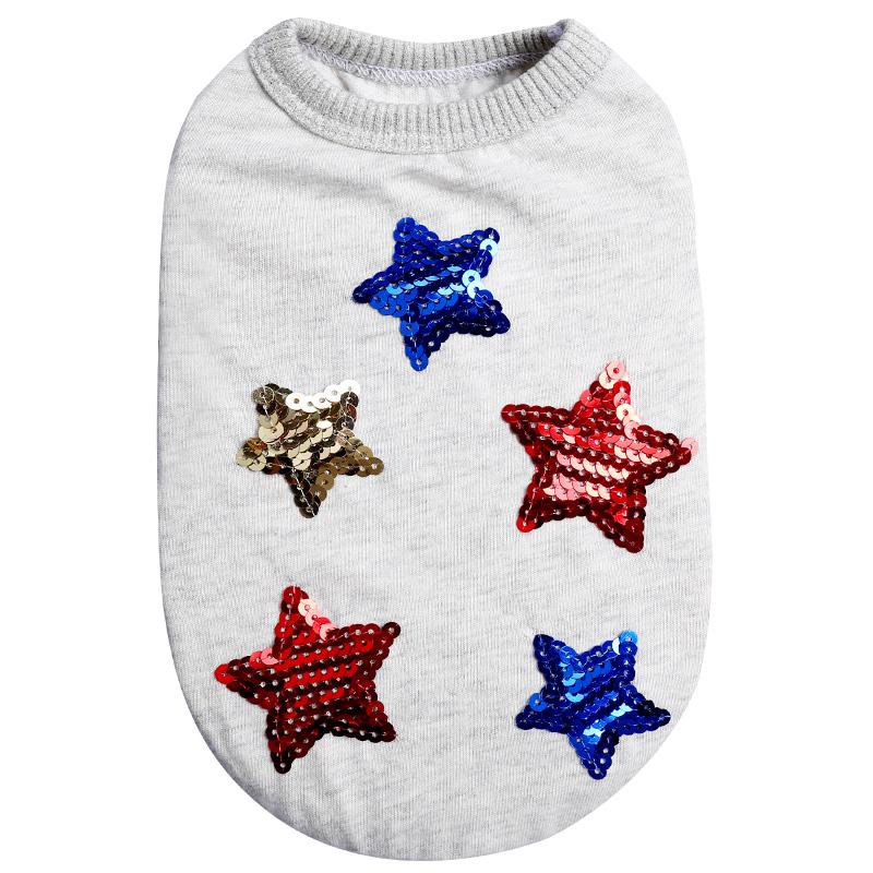 Encuentre el mejor fabricante de chaleco patron crochet y chaleco ...
