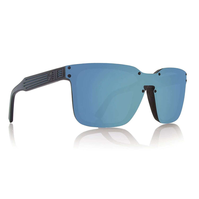 e3a10d1701 Get Quotations · Dragon Mansfield Sunglasses