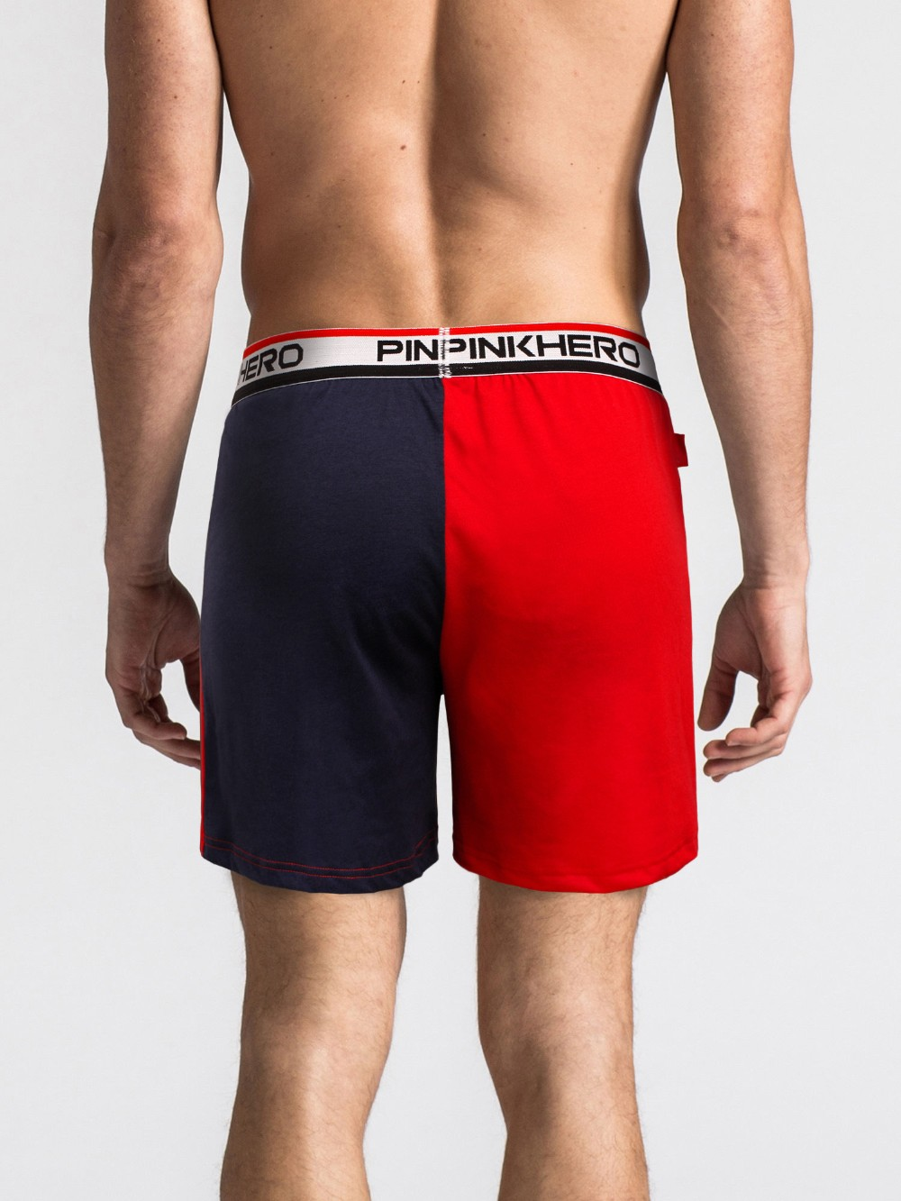 Free Sample Styles Of Mens Underwear Wholesale Boxer ...