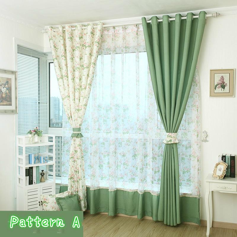 rideaux chambre pas cher. Black Bedroom Furniture Sets. Home Design Ideas
