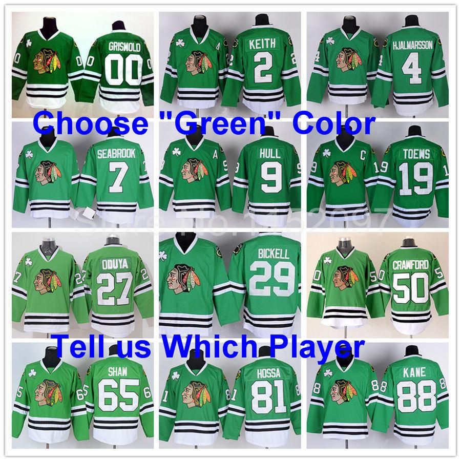 new style f9322 58202 2016 Stadium Series Hockey NHL Chicago Blackhawks Jerseys 88 Patrick Kane  19 Jonathan Toews 2 Duncan Keith 50 Crawford 65 Shaw
