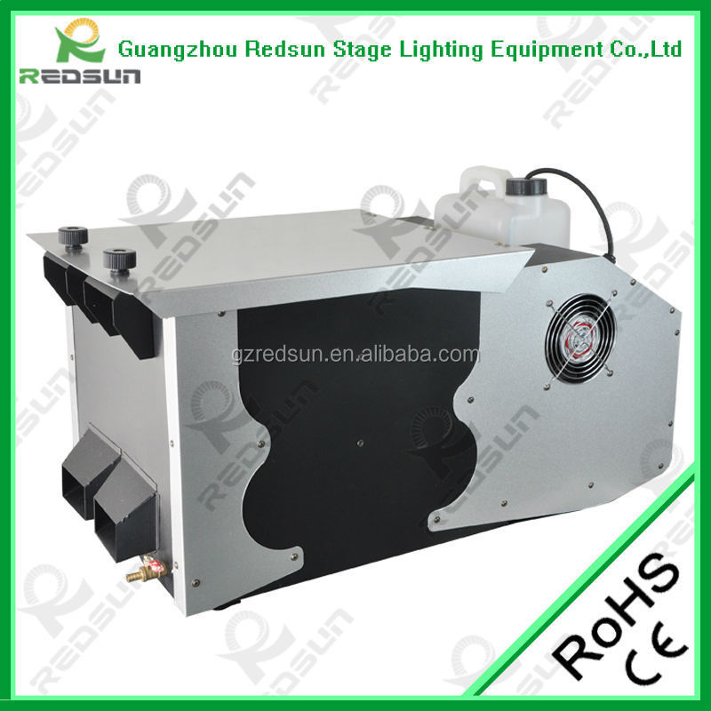 Stage decoration equipment wholesale stage decoration suppliers stage decoration equipment wholesale stage decoration suppliers alibaba junglespirit Image collections