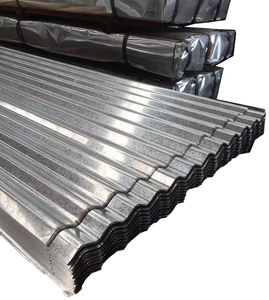 corrugated iron roofing, corrugated zinc plate
