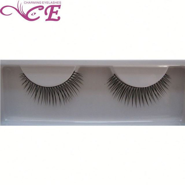 China False Eyelashes Prices Wholesale Alibaba