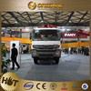 SANY Cost reducing Truck-mounted concrete pump with high quality 30m 38m 43m 46m 47m 47m 49m 53m 56m 62m