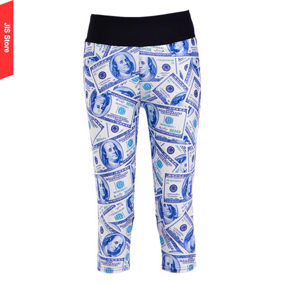 3 dollar clothing store