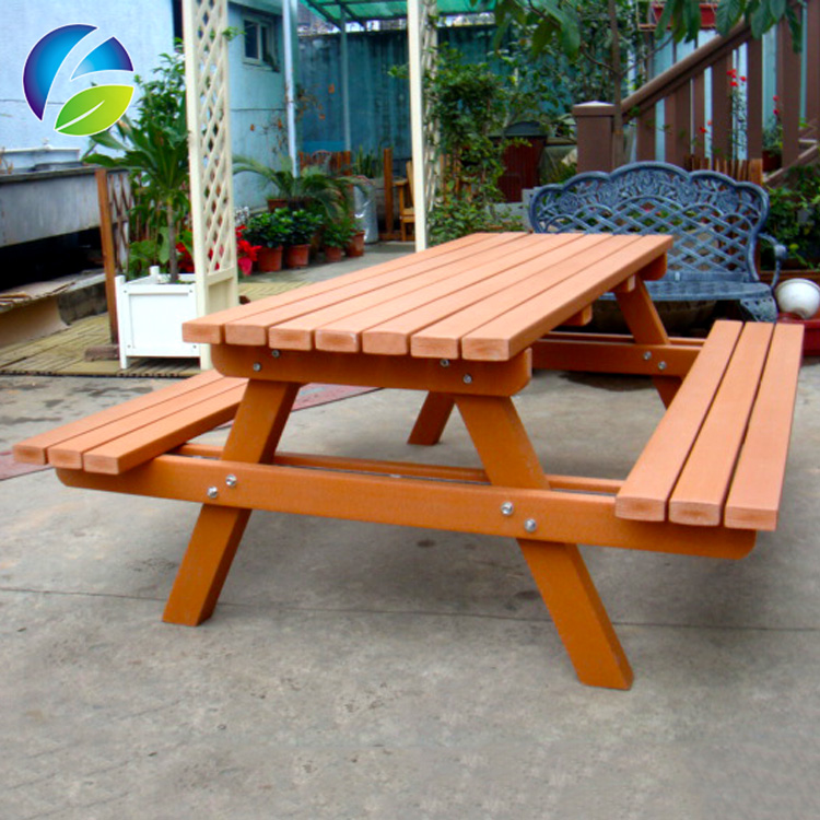 Amazing Factory Wholesale Public Outdoor Garden Picnic Wooden Picnic Table And Bench View Wooden Picnic Table And Bench Fengyuan Product Details From Ibusinesslaw Wood Chair Design Ideas Ibusinesslaworg