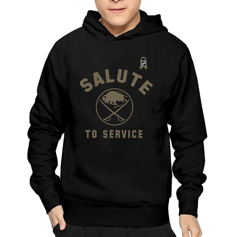 buy online 6d224 56156 Cheap Sabres Hoodie, find Sabres Hoodie deals on line at ...
